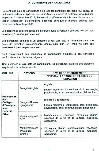 recrutement proffesseurs page 5.jpg