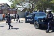 Attaque terroriste en Côte d'Ivoire: deux Burkinabè blessés par balles