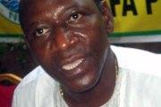 Mamadou Bénon de la NAFA: Notre parti compte faire un