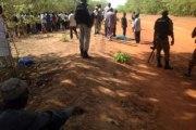 Burkina Faso: Braquage d'un véhicule de transport dans le Sud-Ouest, une personne tuée et une dizaine de millions de francs Cfa emportés (Correspondant)