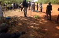 Burkina - Braquage à Kpuéré : Plus de 50 personnes dépossédées de leurs biens.
