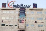 Burkina : prêt de 9 millions de dollars de la Société internationale islamique à Coris Bank
