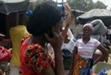 Côte d'Ivoire: Sa femme lui reproche son infidélité, un homme se fâche et la viole devant les enfants