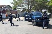 L'attentat terroriste perpétré hier à Grand Bassam n'était pas une surprise pour les autorités ivoiriennes