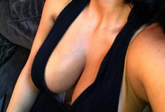 5 trucs pour bonifier une petite poitrine
