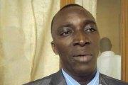 Bonus aux membres du gouvernement de la Transition : «  Je ne regarde jamais mes comptes», Salifou Dembélé ancien ministre