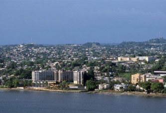 Gabon : l'hôtel d'une ex-maitresse d'Omar Bongo mis sous scellé à Libreville