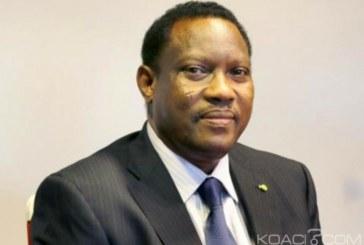 Niger: Présidentielle, la COPA réclame la libération de l'opposant Hama Amadou pour le second tour