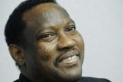 Présidentielle au Niger : l'opposition suspend sa participation à la campagne sans renoncer au scrutin