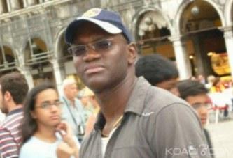 Côte d'Ivoire: Cocody, un jeune cadre poignardé à mort à son domicile