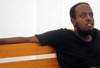 Somalie: Peine de mort pour un journaliste rallié aux shebab