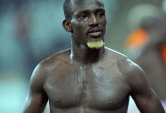 Burkina:»Pas convoqué,M.Koffi sort de son silence»