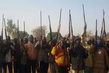 Région du sahel : les kolgwéogo dictent leur loi
