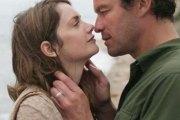 Selon une étude, les séries romantiques auraient un impact ... sur la libido des femmes !