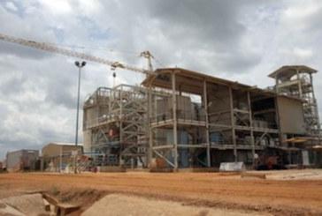 Corruption dans le secteur des mines: Le renforcement du contrôle à tous les niveaux, une nécessité.