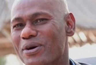Sénégal: Ça cafouille au sommet de l'État, un ministre démissionne, revient sur sa décision 2 heures après et présente ses excuses