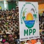 Liberté provisoire accordée à Djibrill Bassolé: Le MPP se dit indigné et considère que la justice a trahi le peuple