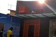 Côte d'ivoire: Orange Money devient une monnaie électronique de la BCEAO