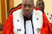 Affaire Koglwéogo : Le Procureur du Faso s'insurge contre l'idée d'une justice privée