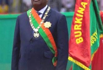 100 jours de Roch Kaboré: les bons et mauvais points du nouveau président