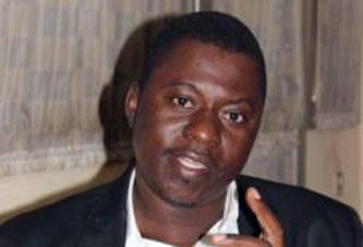 Attaques terroristes au Burkina: «Il faut en toute urgence restructurer la chaine du renseignement et veiller sur la radicalisation de certains jeunes» selon le spécialiste Romaric Hien
