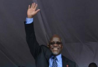 Tanzanie : salaires de fonctionnaires réduits