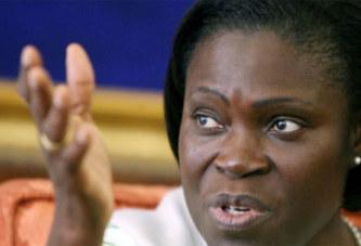 Simone Gbagbo bientôt devant les Assises en Côte d'Ivoire?