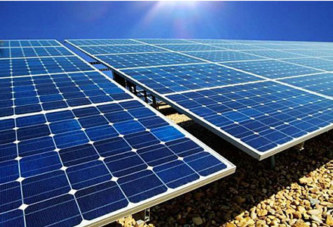 Burkina : le financement de la centrale solaire de Zagtouli bouclé