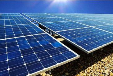 Bénin : les bâtiments publics seront bientôt alimentés au solaire