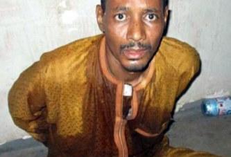 Arrêté comme suspect dans l'attaque de l'hôtel Nord-Sud, Klita Ag Mohamed libéré