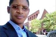 Devant le Tribunal: première comparution du député du MDA, Amadou Tall, sur l'affaire des 50 Kg d'or29 mars