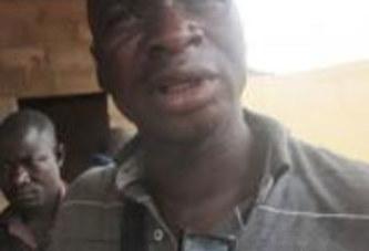 Fada: les Koglweogo donnent un nouvel ultimatum de 72h pour la libération de leurs camarades