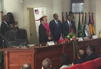 L'OAPI reçoit 2 milliards de F pour la création d'indications géographiques protégées