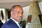 Déclaration des biens des membres du gouvernement Thiéba I : Alpha Barry, le plus costaud