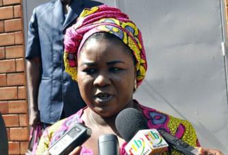 Transition : voici les déclarations des biens de Amina Bila/Bambara et Jean-Paul Rouamba