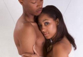 Un homme vole pour satisfaire sa copine, Il est condamné à 6 mois ferme