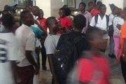 Côte d'Ivoire: Arrêtés au campus, les 28 étudiants innocentés par la justice