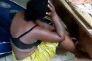 Côte d'Ivoire: Après la grève à l'université, la Fesci confirme les cas de viols et demande une enquête