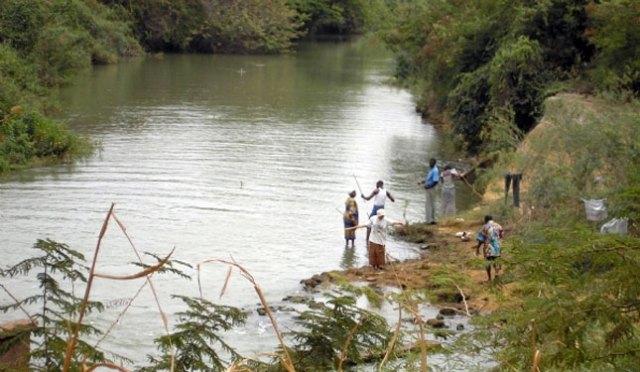 fleuve-mouhoun