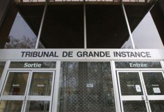 France : Il frappe sa femme enceinte et accuse le marabout