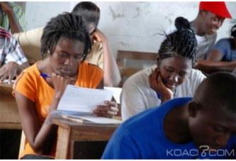 Ghana : Fuite d'épreuves du BAC par la technologie