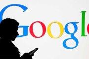 Toutes les choses (affreuses) que Google sait de vous !
