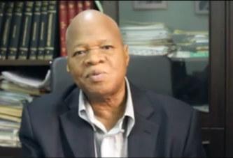 Commission constitutionnelle : pourquoi peine-t-elle à entrer en jeu?