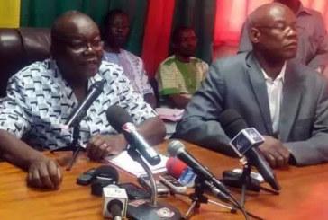 La SONATUR a accordé « un régime de faveur » à Yacouba Issac ZIDA et à des ministres de la Transition