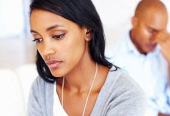 Les 4 étapes pour vaincre l'infidélité