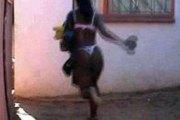 Mali : un jeune lycéen pris en flagrant délit d'adultère avec la troisième épouse de son oncle