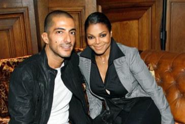 Janet Jackson : elle attend son premier enfant !