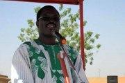 Burkina: Comment le directeur de cabinet de Yacouba Zida a vidé un milliard 600 millions  des caisses de l'Etat