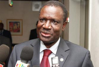 Burkina Faso: Un ancien Premier ministre deBlaise Compaoréannonce samedi sa candidature à l'élection présidentielle de 2020