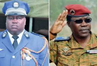 Convocations de hauts gradés de l'armée: Le juge militaire serait d'un clan avec un agenda caché